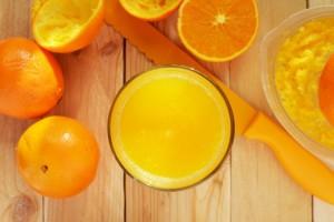 La importancia de la nutrición en el bienestar