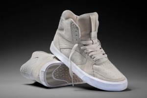 Sneakers Vaider 3000