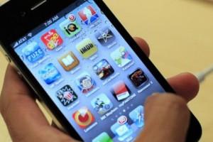 apps buscar trabajo