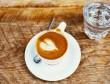 Beneficios de la Leche Pascual Sin Lactosa