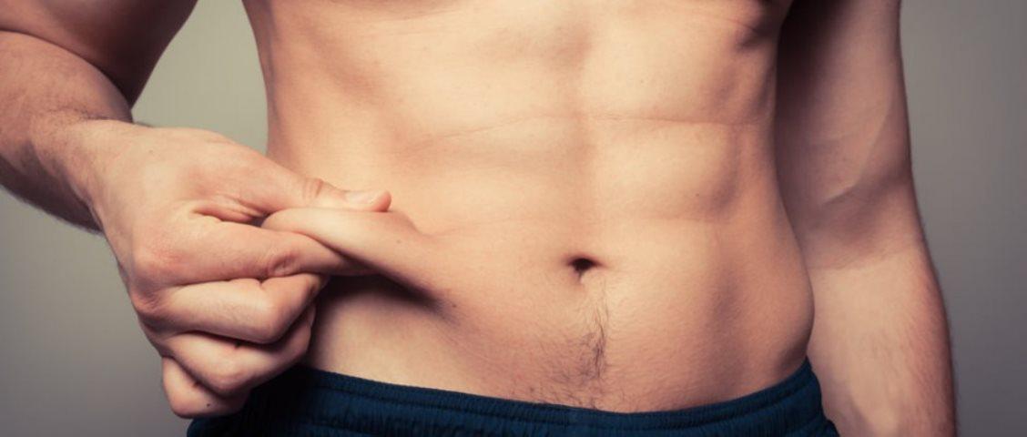 bajar de peso con merformina