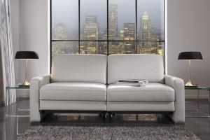 sofas-para-salones-pequenos