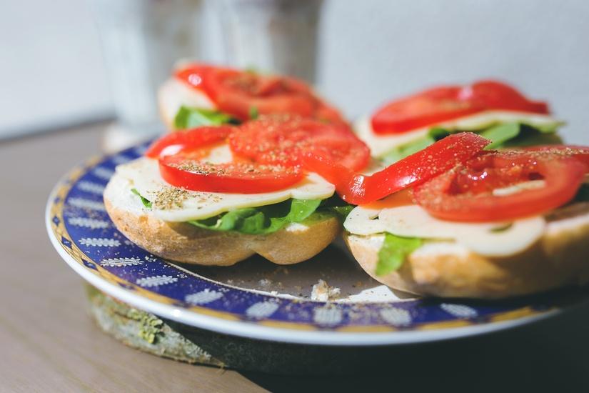 Consejos para perder peso saludablemente