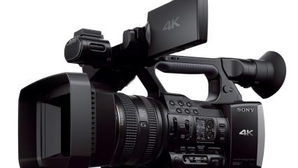 Qué es la tecnología 4K y dónde está disponible