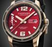 Reloj Mille Miglia