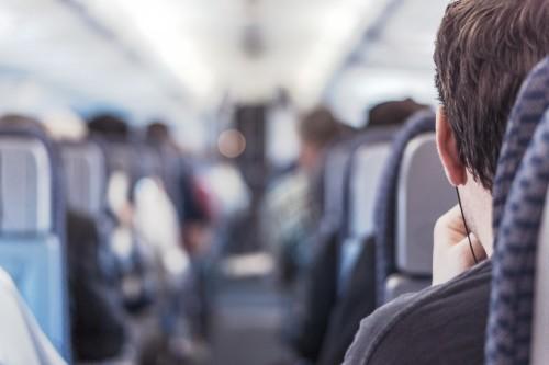 Cómo elegir una agencia de viajes