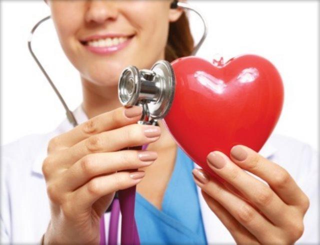 controlar colesterol y trigliceridos