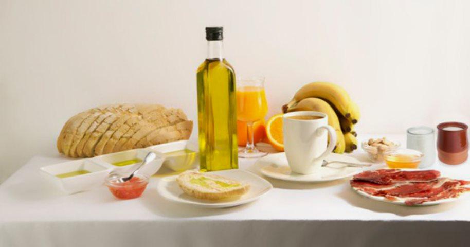 conceptos nutricion dietetica