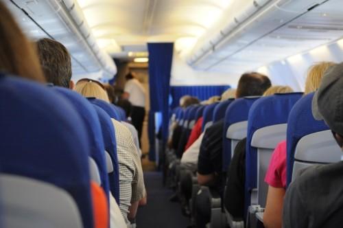 Cómo encontrar vuelos baratos