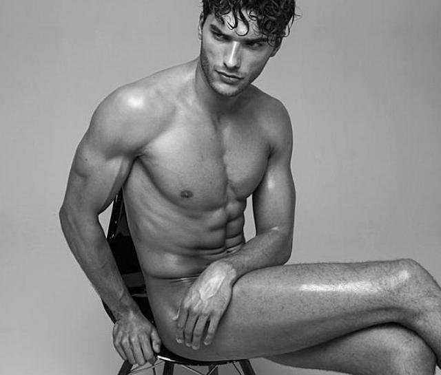 Fotos gratis hombre desnudo