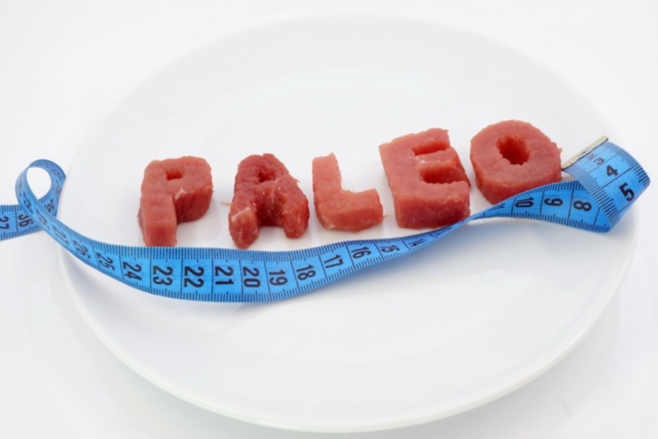 Plan de dieta semanal para adelgazar