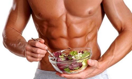 Agradecimiento se puede bajar de peso teniendo hipotiroidismo aguacate