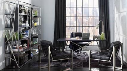 Tiempo libre: Decora tu piso de soltero