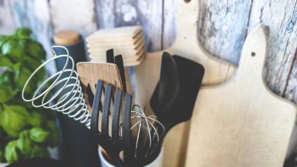 Dónde encontrar ideas de recetas de cocina