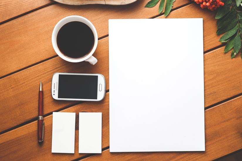 Libros de tecnología para buscar trabajo