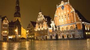 Destinos turísticos baratos en Europa