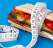 Cuál es la mejor manera de bajar de peso