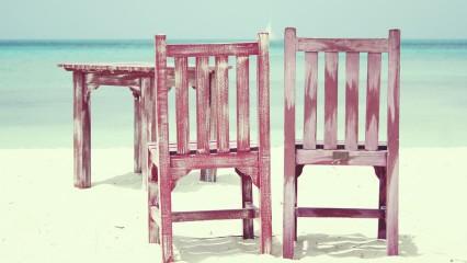 Consejos para organizar un viaje con la pareja