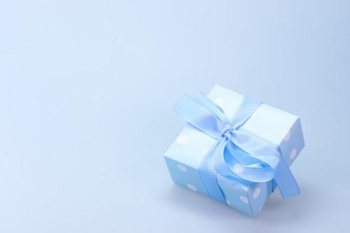 10 cosas para ser feliz en Navidad