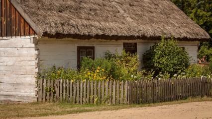 Ventajas de elegir una casa rural