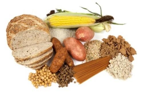 reglas dietas disociadas