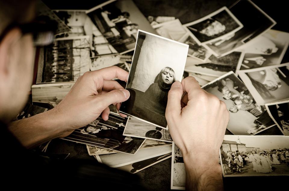 Mimento, la app para imprimir fotos