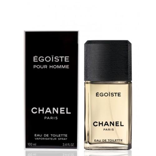 Perfumes masculinos para regalar en Navidad