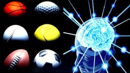 programas de preparación psicológica del deportista