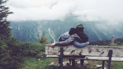 Consejos de ayuda para mejorar tu comunicación de pareja