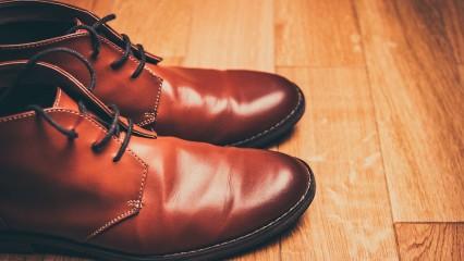 Consejos para comprar calzado en una zapatería online