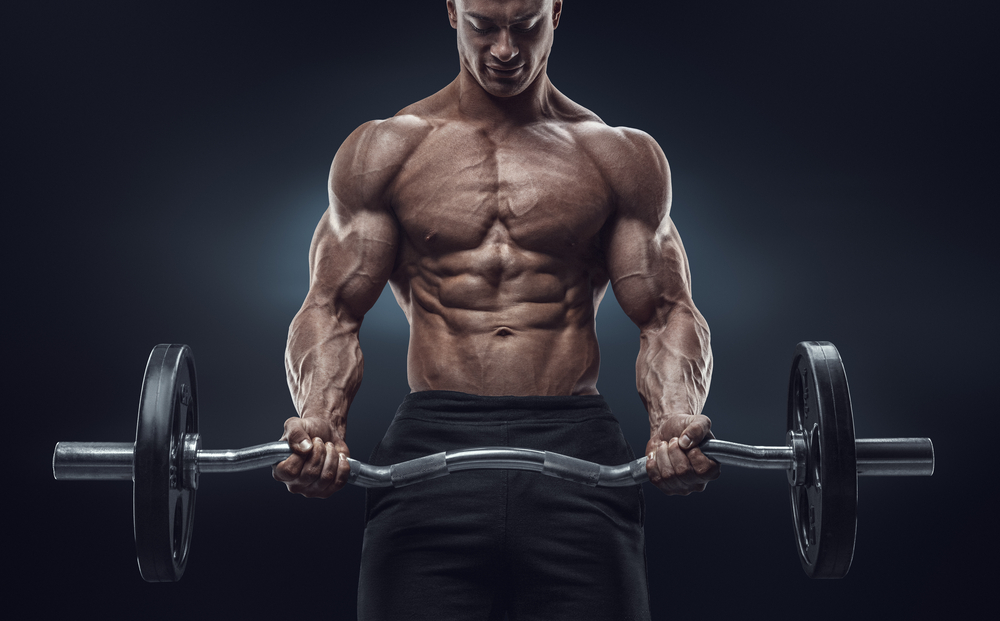 is human growth hormone considered a steroid