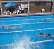 natacion recreativa