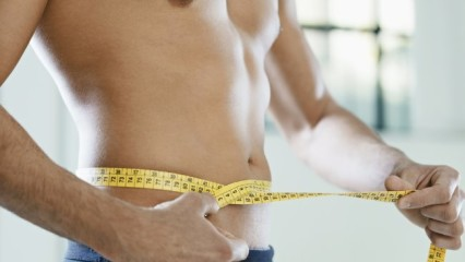 Dieta Proteica, con plan y menú detallado