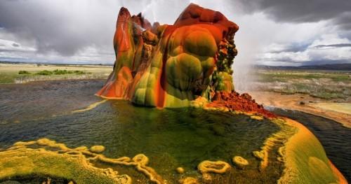 fly-ranch-geyser-nevada-autor-pixshark