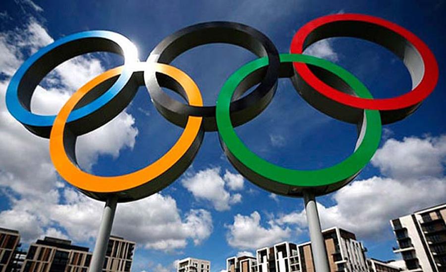 juegos olimpicos 04: