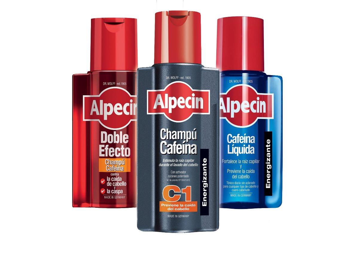 alpecin-trio