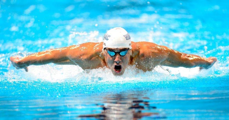 nadador-en-los-JJOO