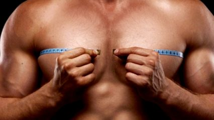 Implantes pectorales
