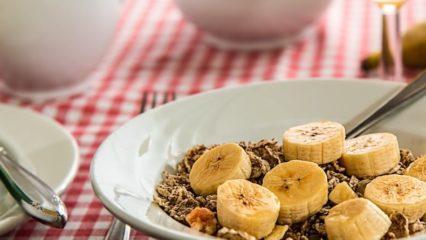 Dieta para deportistas aficionados