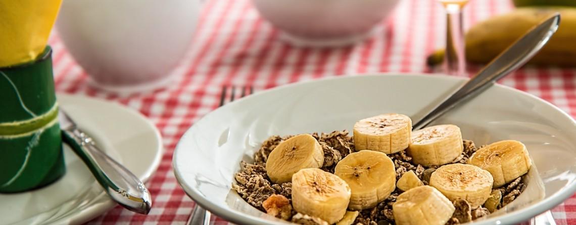 dieta-para-deportistas-aficionados-1