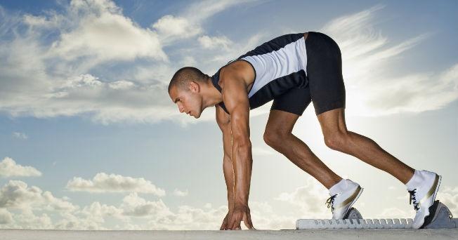 dieta-para-deportistas-aficionados