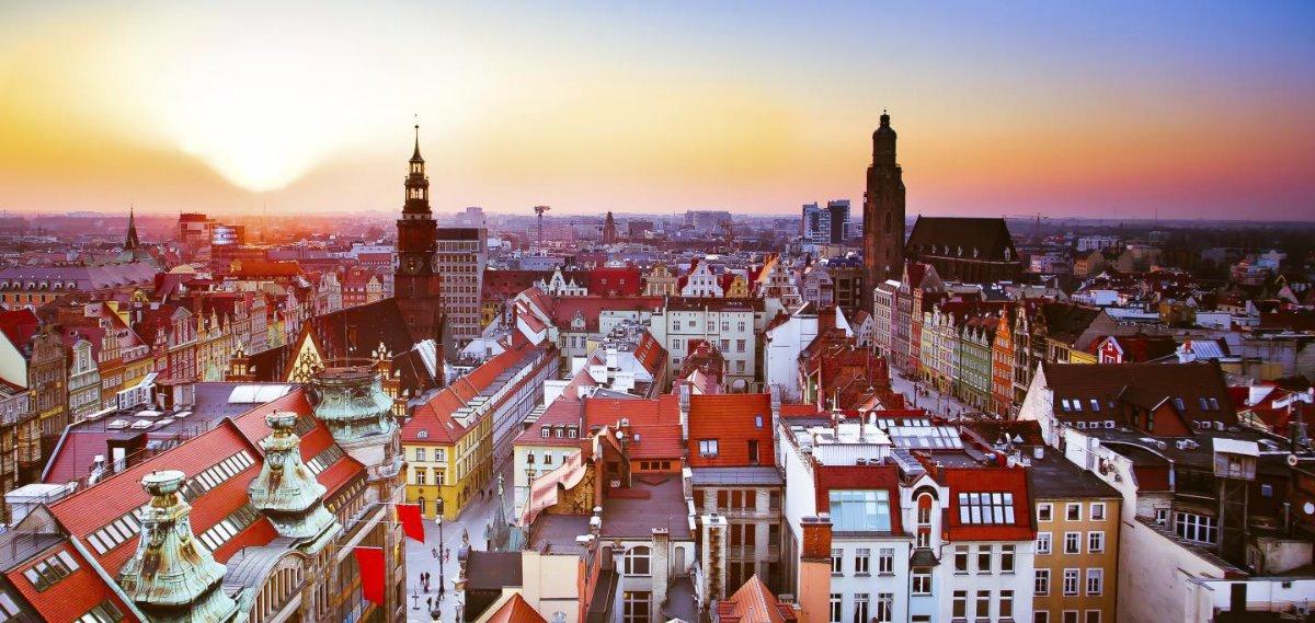 Descubre Eindohven, la animada ciudad Universitaria holandesa