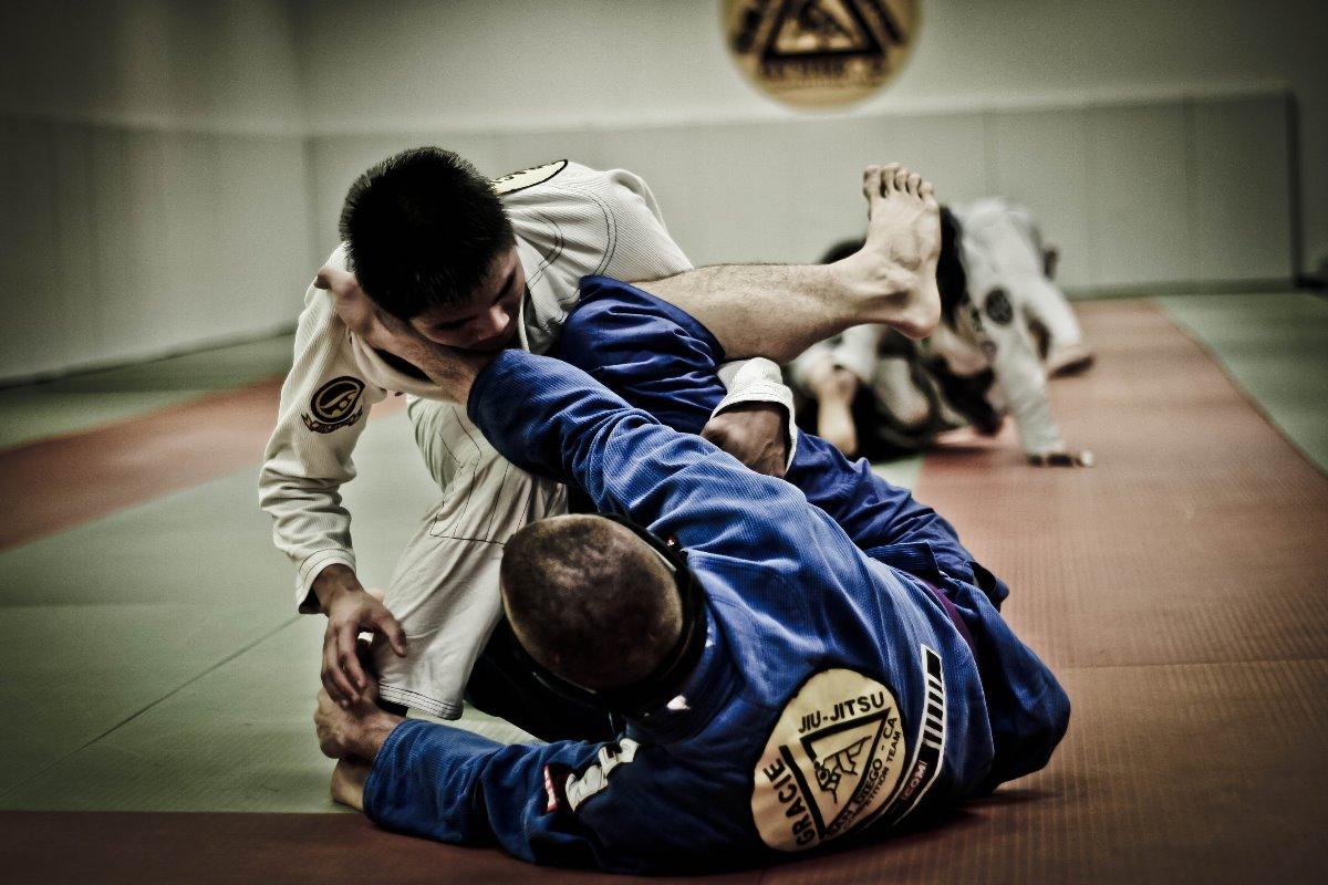 lesiones-habituales-en-la-practica-de-artes-marciales