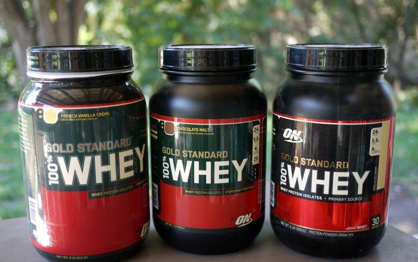 proteina-de-whey-natural-y-de-alta-calidad-nutritiva