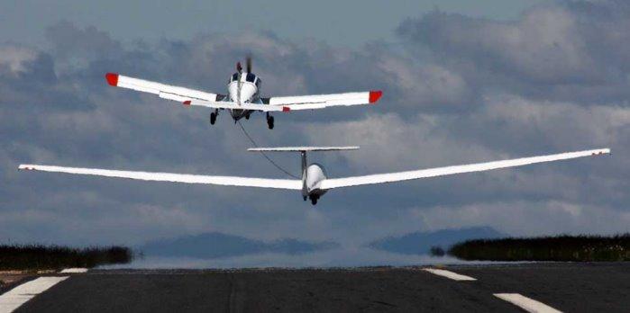 vivir-la-experiencia-de-volar-en-un-avion-sin-motor