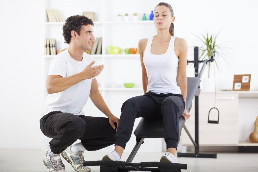 entrenamiento-fisico-en-casa-1