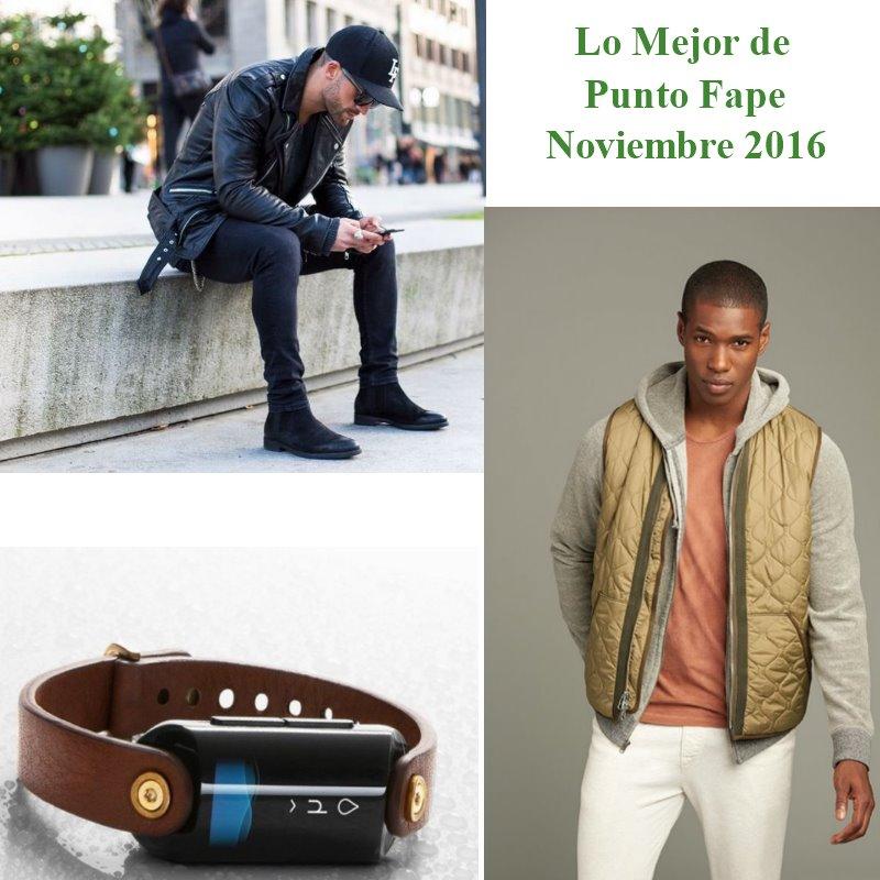 lo-mejor-de-punto-fape-noviembre-2016