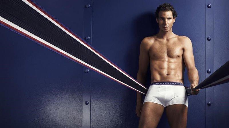 moda-underwear-masculina