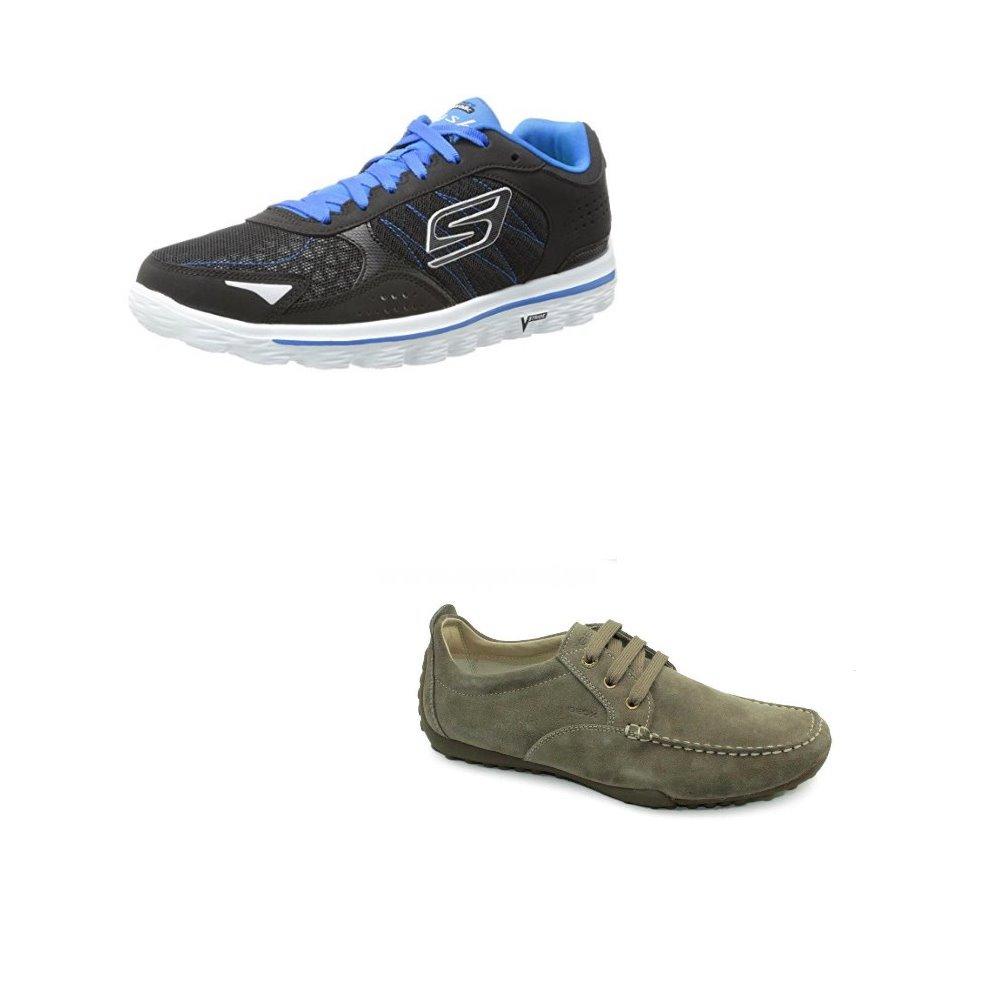 2a39efd872 Uncategorized Archivos - Calzado Bucaramanga - Zapatos - Calzado ...