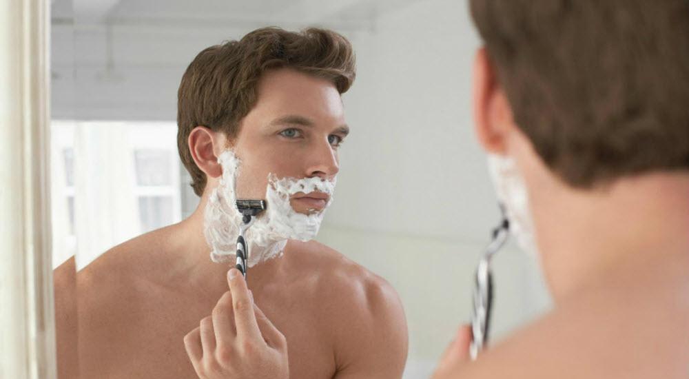 guia-para-un-buen-afeitado
